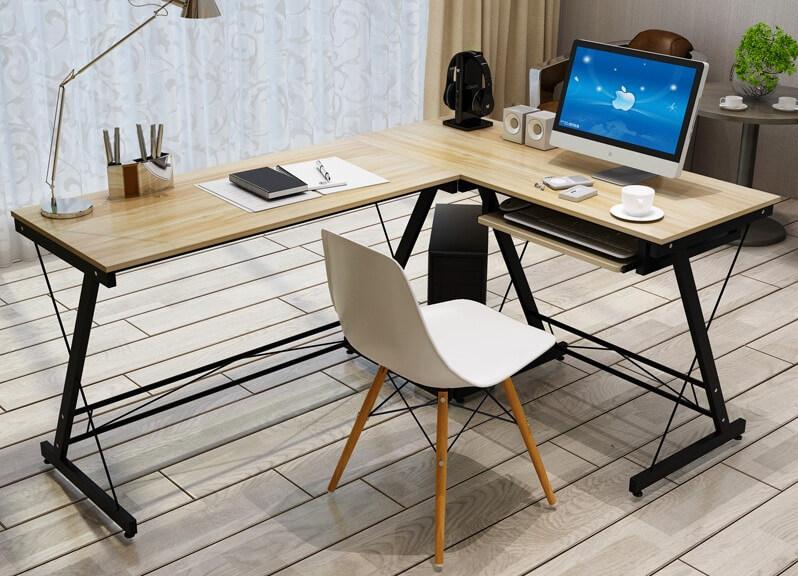 kompyuternyj-stol (25)