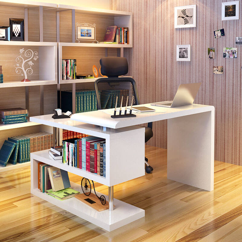 kompyuternyj-stol (26)