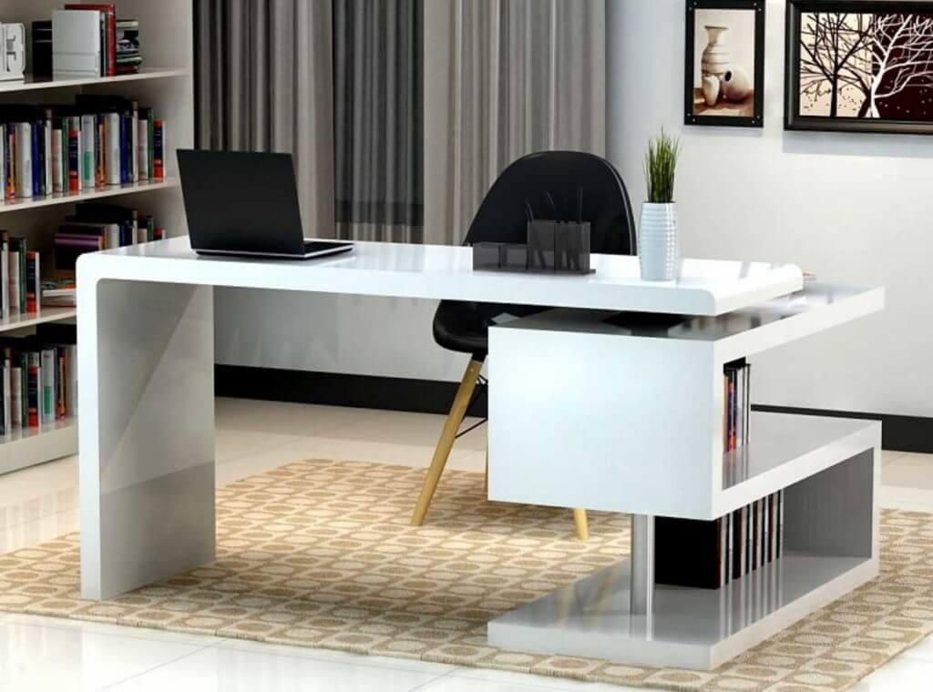 kompyuternyj-stol (27)