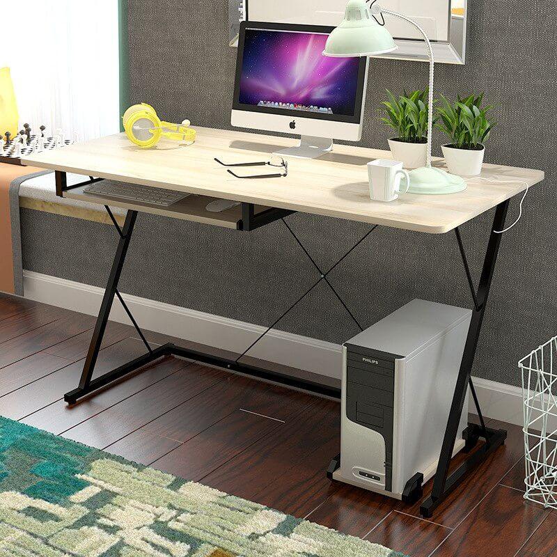 kompyuternyj-stol (28)