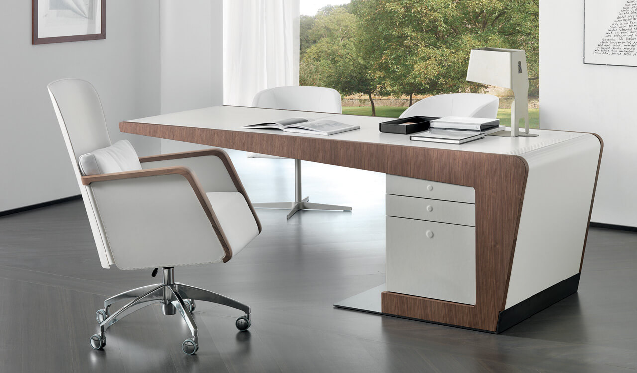 kompyuternyj-stol (29)