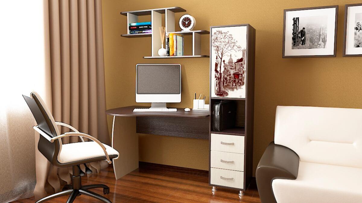 kompyuternyj-stol (3)