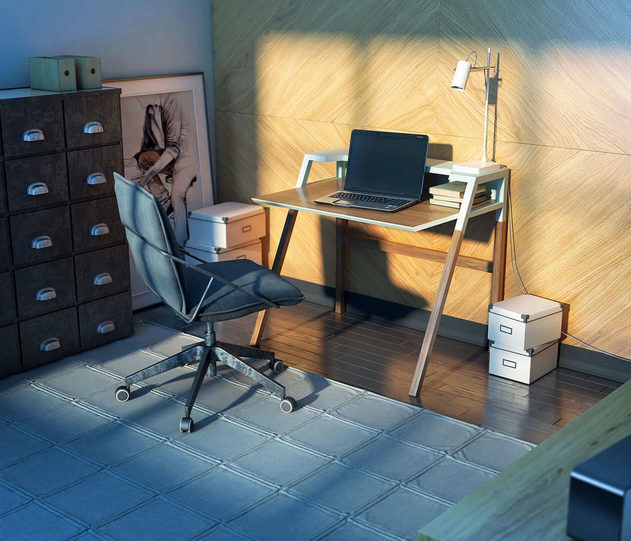 kompyuternyj-stol (30)