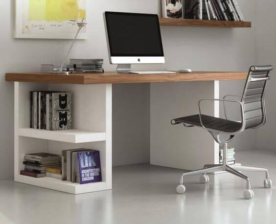kompyuternyj-stol (4)