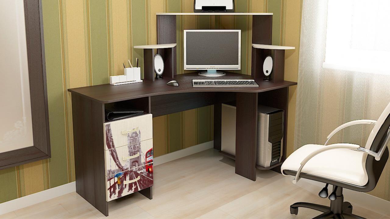 kompyuternyj-stol (5)
