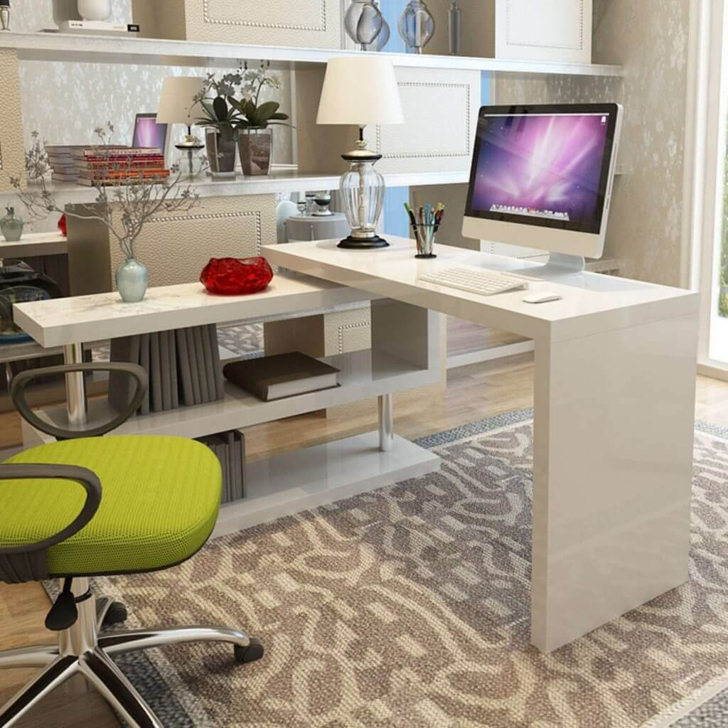 kompyuternyj-stol (7)