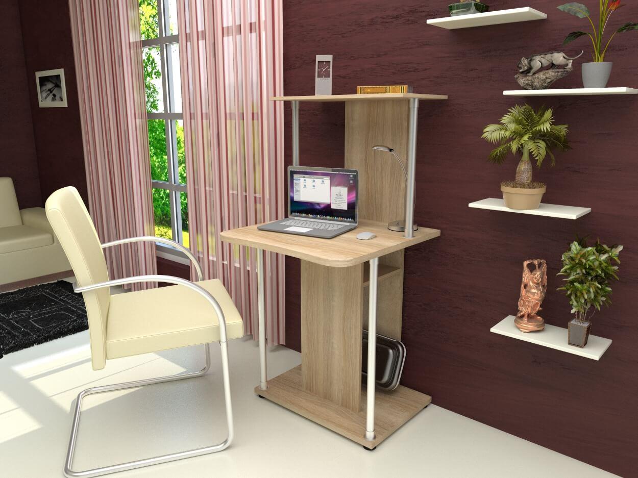 kompyuternyj-stol-dlya-noutbuka (10)