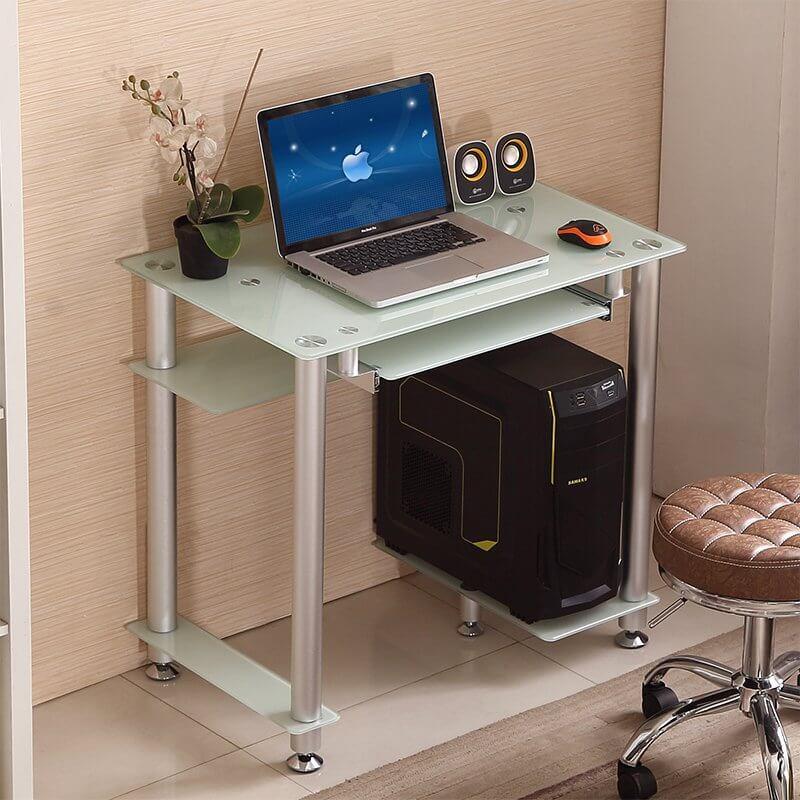 kompyuternyj-stol-dlya-noutbuka (12)