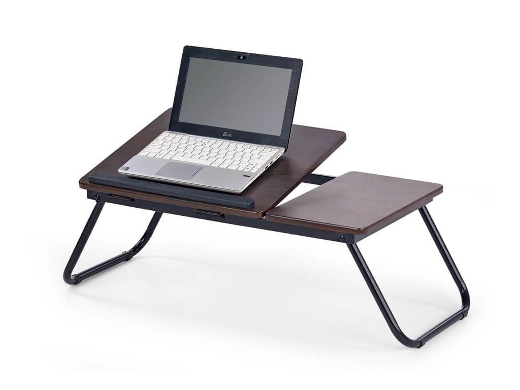 Стол подставка для ноутбука