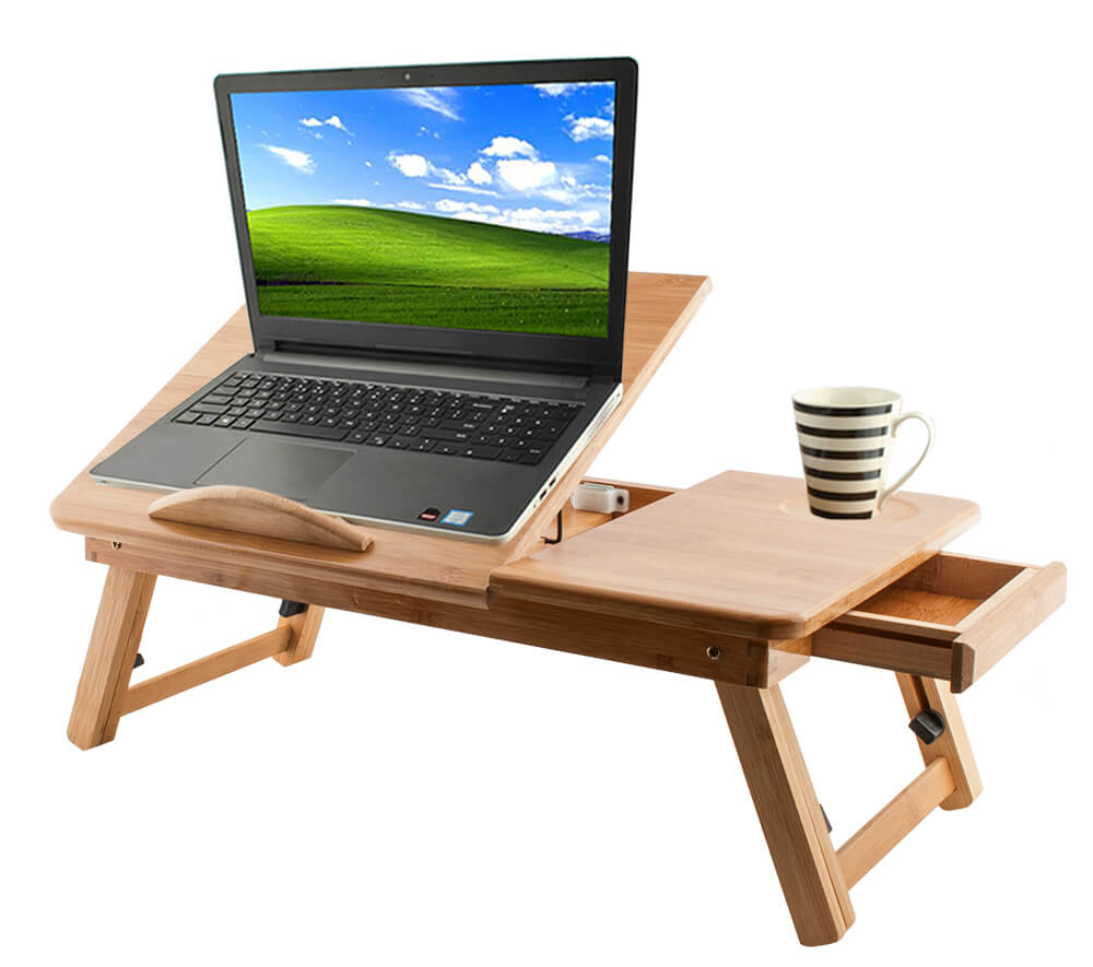 kompyuternyj-stol-dlya-noutbuka (22)