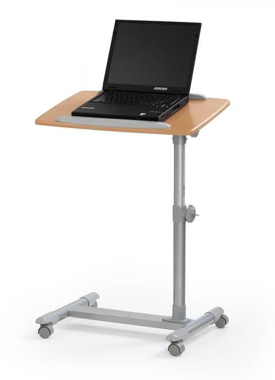 kompyuternyj-stol-dlya-noutbuka (5)