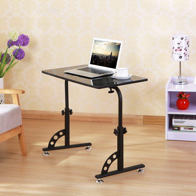 kompyuternyj-stol-dlya-noutbuka (9)