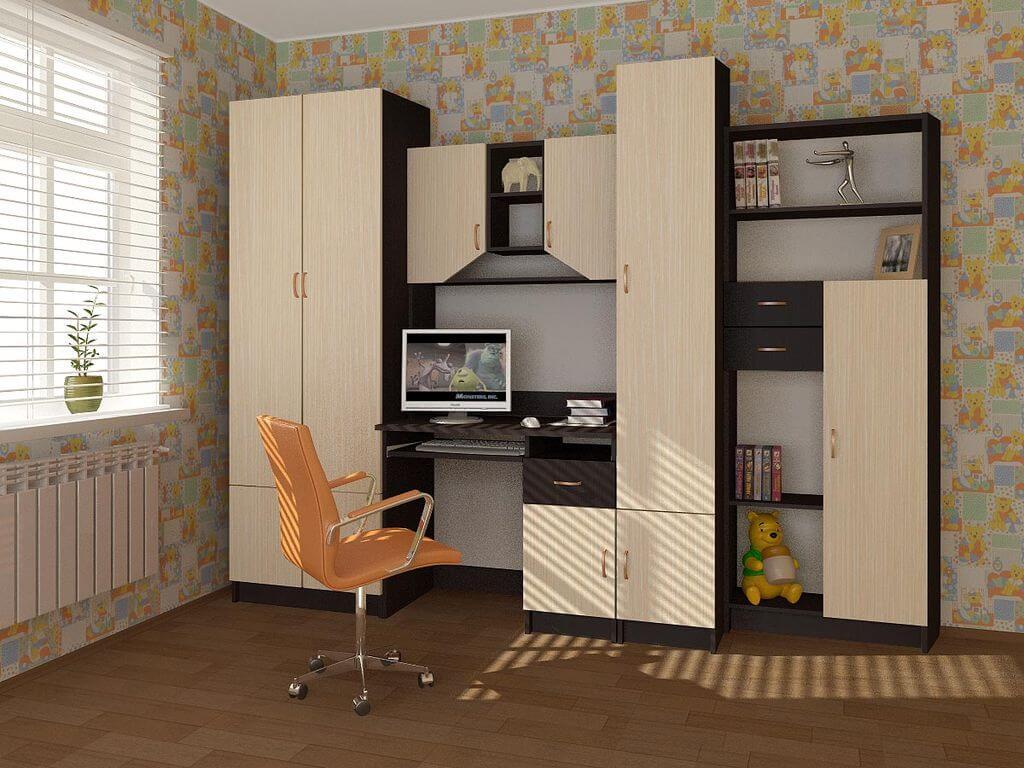 kompyuternyj-stol-so-shkafom (3)