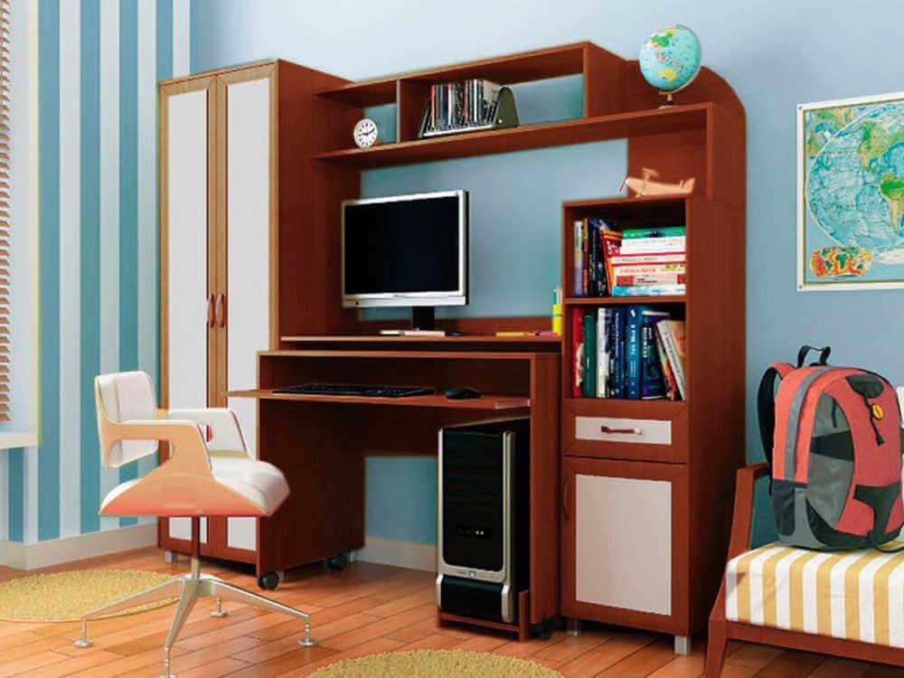 kompyuternyj-stol-so-shkafom (6)