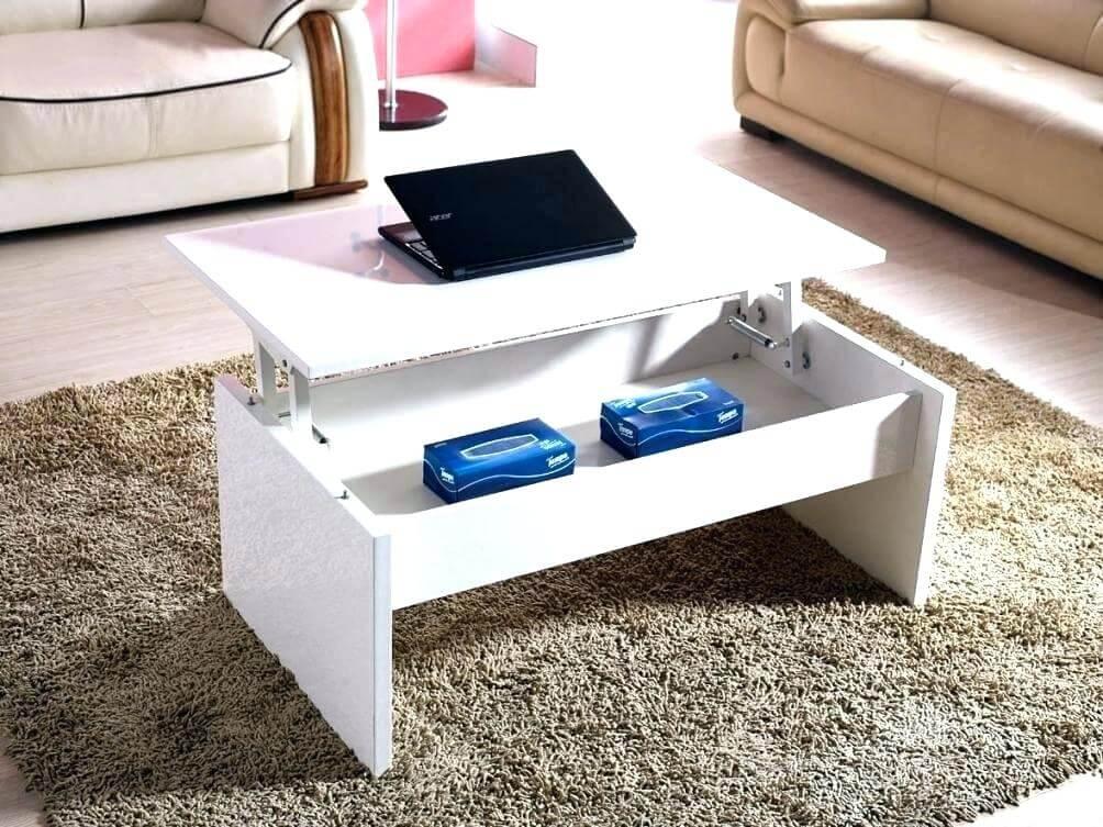 kompyuternyj-stol-transformer (2)