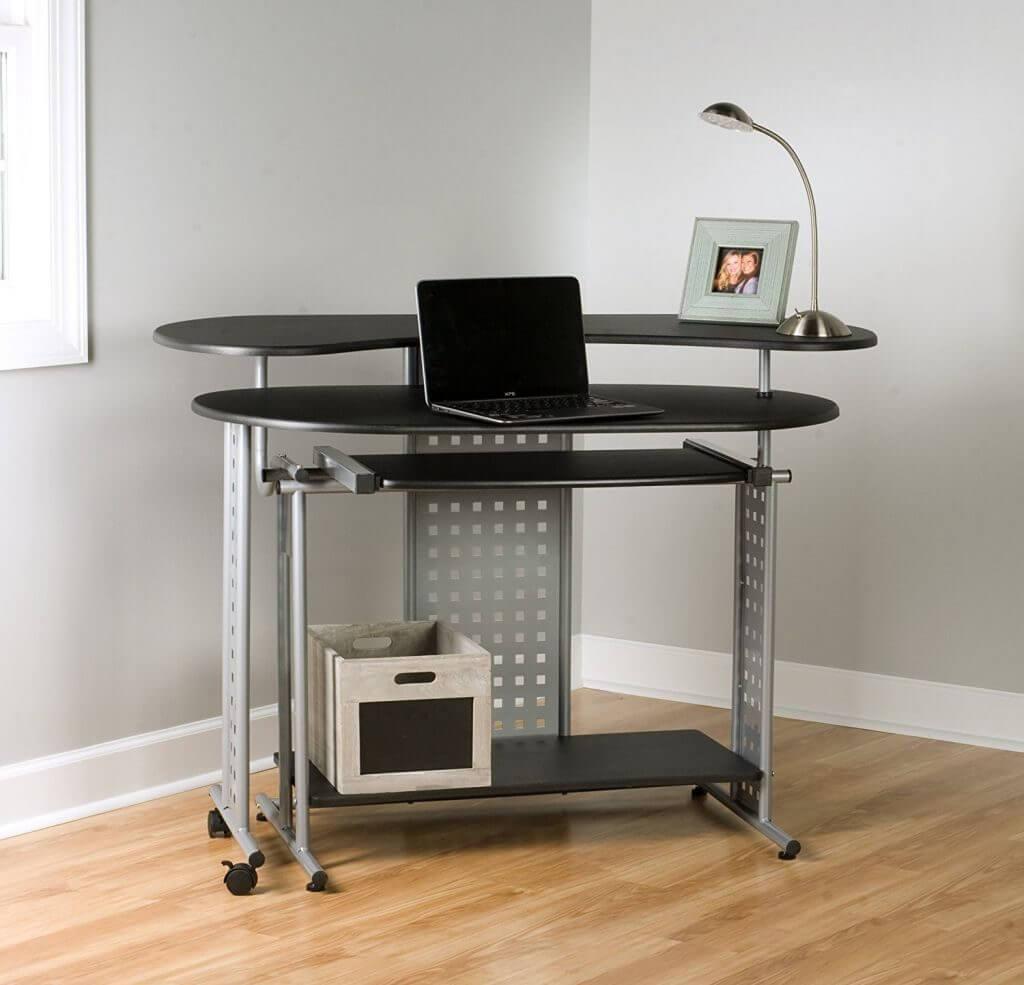 malenkij-kompyuternyj-stol (13)