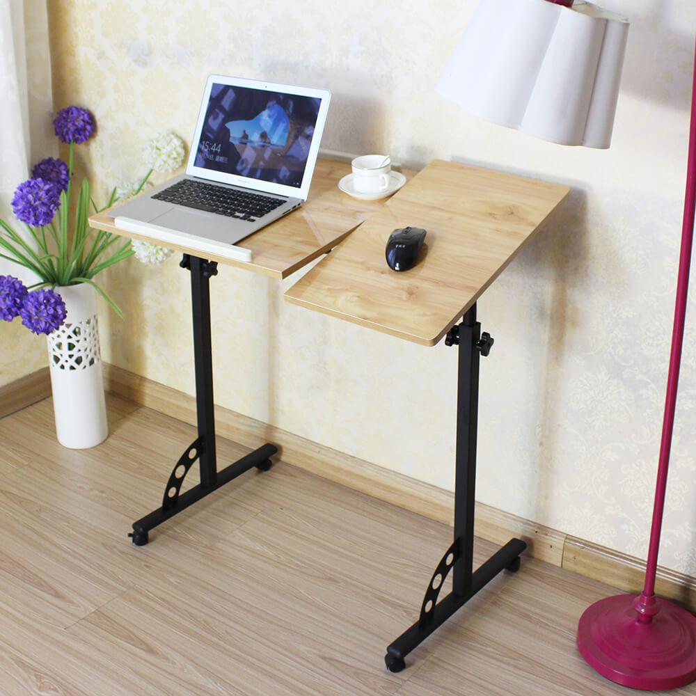 malenkij-kompyuternyj-stol (14)