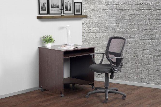 malenkij-kompyuternyj-stol (5)