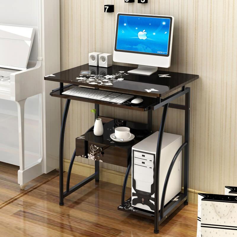 malenkij-kompyuternyj-stol (8)