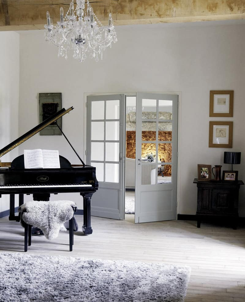 stul-dlya-pianino (11)