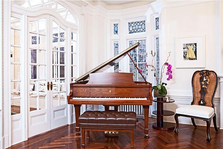 stul-dlya-pianino (15)