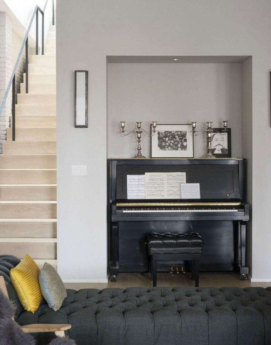 stul-dlya-pianino (3)