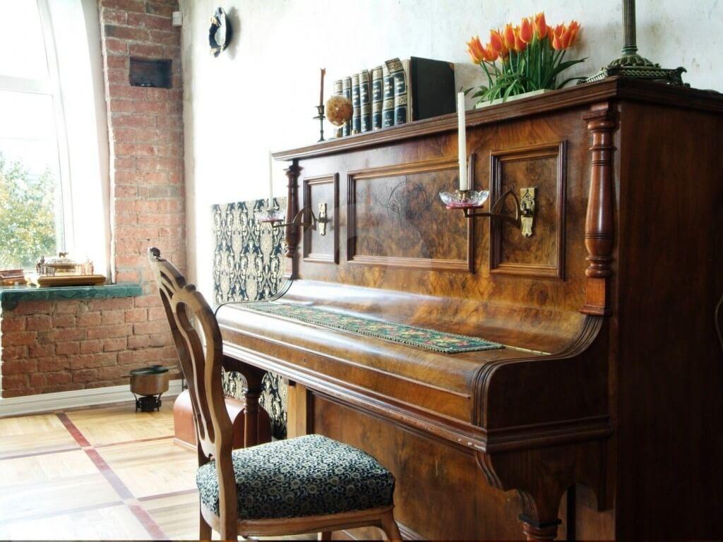 stul-dlya-pianino (7)