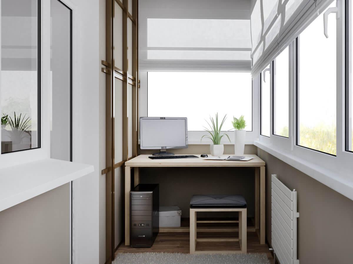 kompyuternyj-stol-na-balkone (7)
