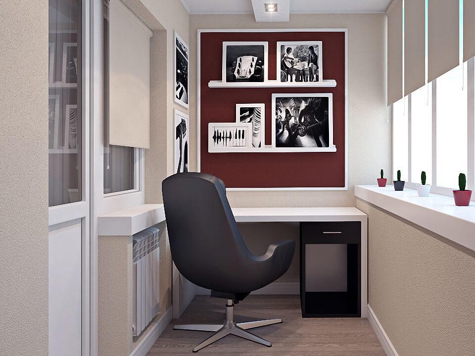kompyuternyj-stol-na-balkone (9)