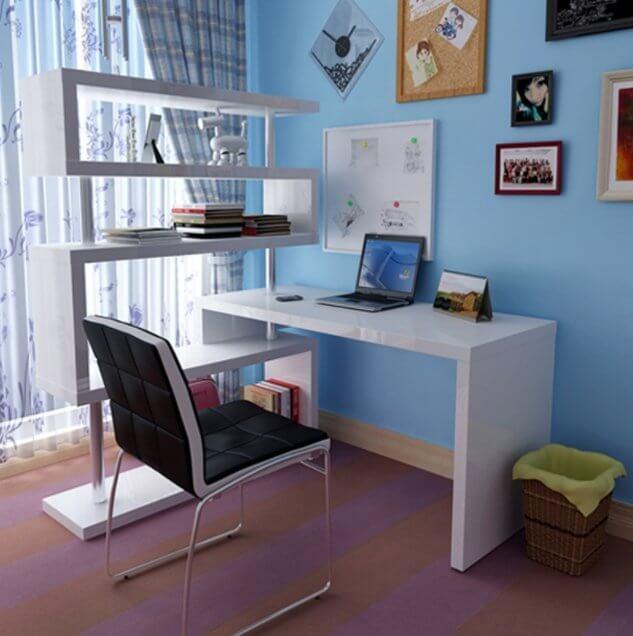 kompyuternyj-stol-v-spalnyu (24)