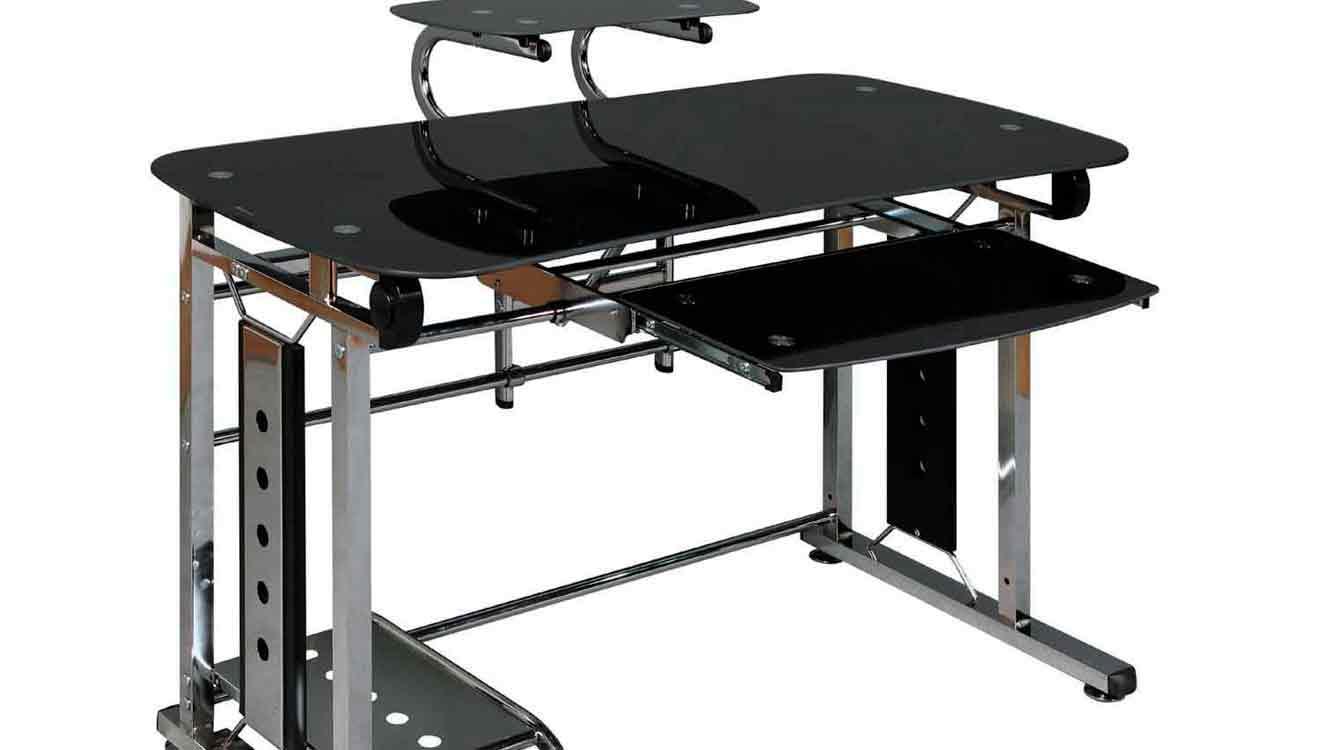 metallicheskij-kompyuternyj-stol (1)