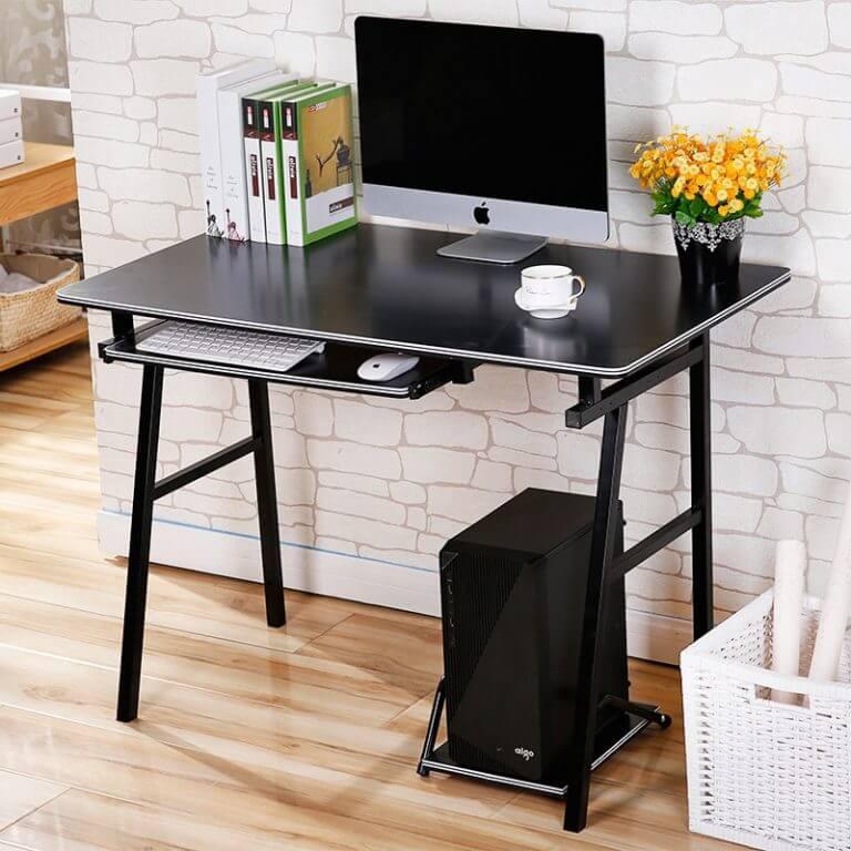 metallicheskij-kompyuternyj-stol (10)