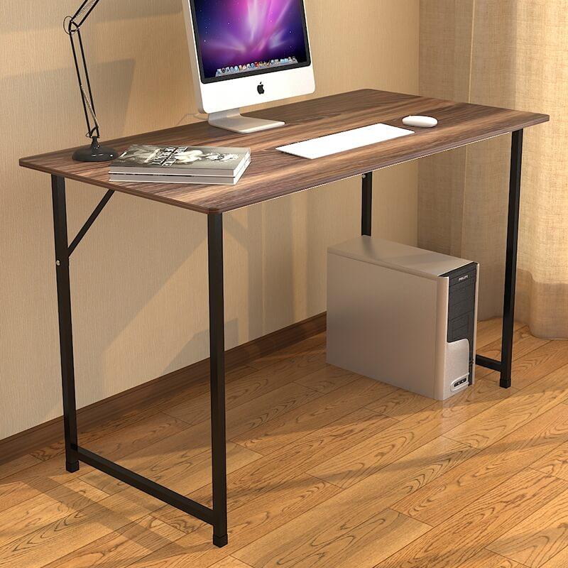 metallicheskij-kompyuternyj-stol (8)