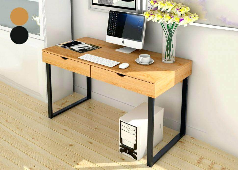 metallicheskij-kompyuternyj-stol (9)