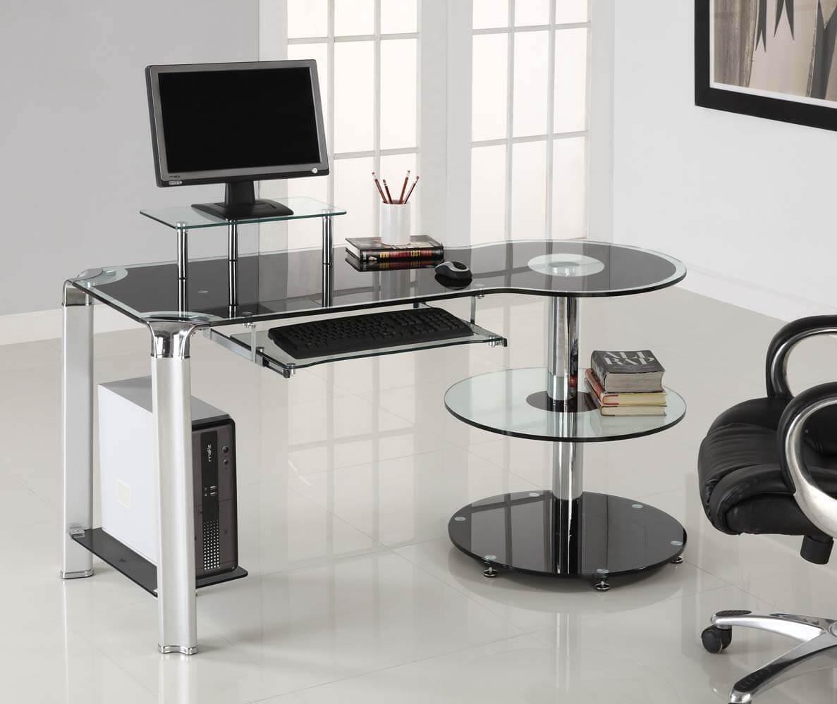 steklyannyj-kompyuternyj-stol (11)