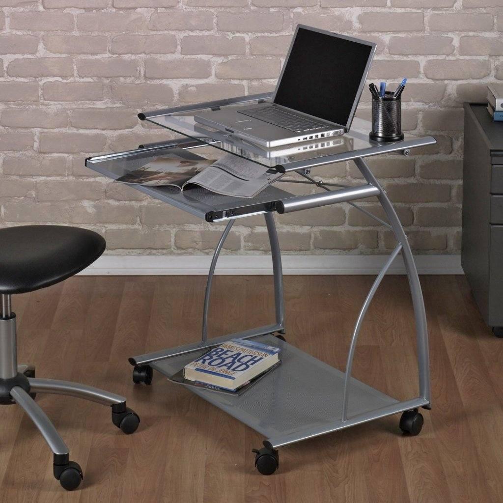 steklyannyj-kompyuternyj-stol (13)