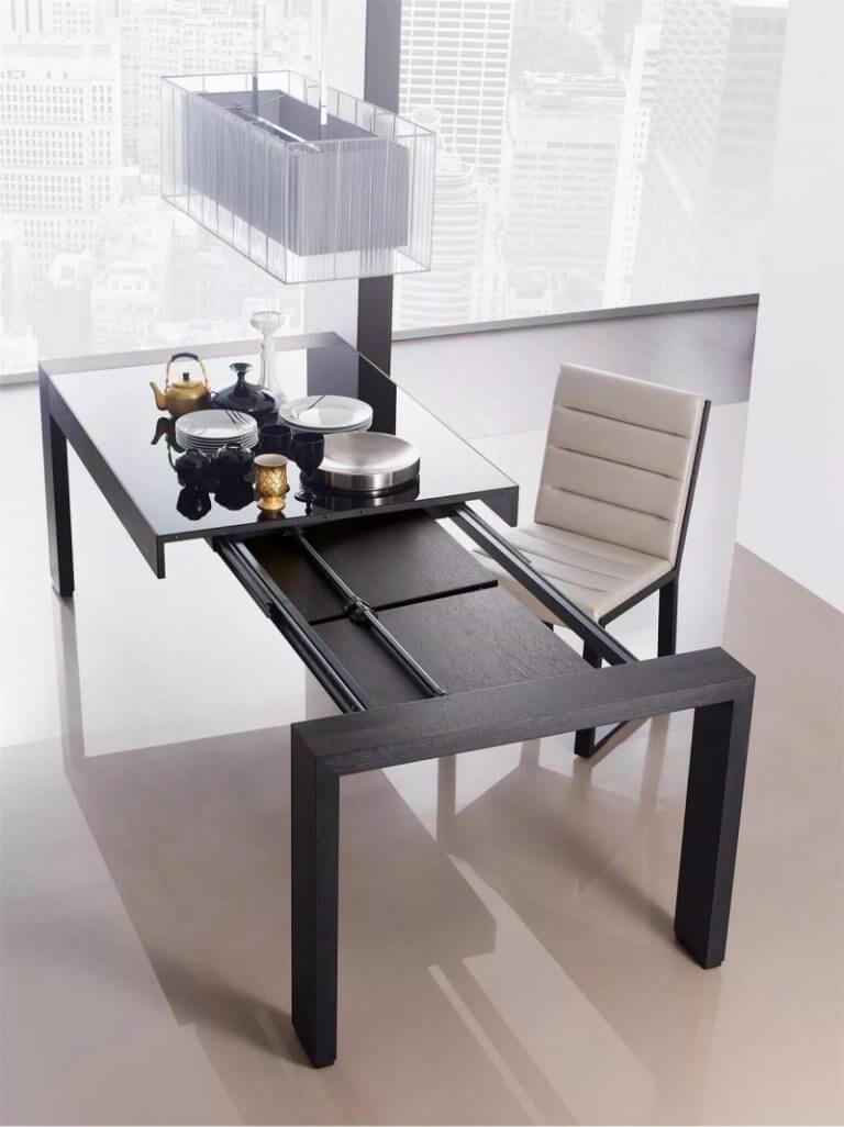 kuhonnyj-stol (26)
