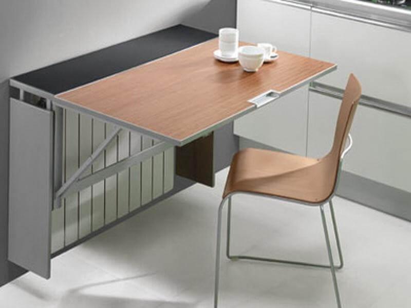 kuhonnyj-stol (30)