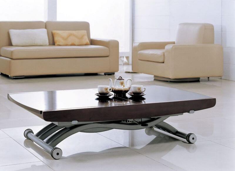 podyomnyj-zhurnalnyj-stol (12)