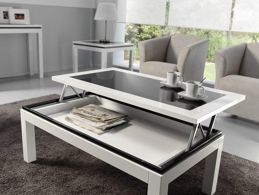 podyomnyj-zhurnalnyj-stol (3)