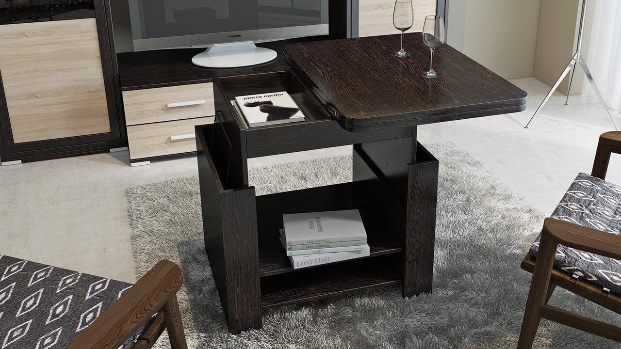 podyomnyj-zhurnalnyj-stol (9)