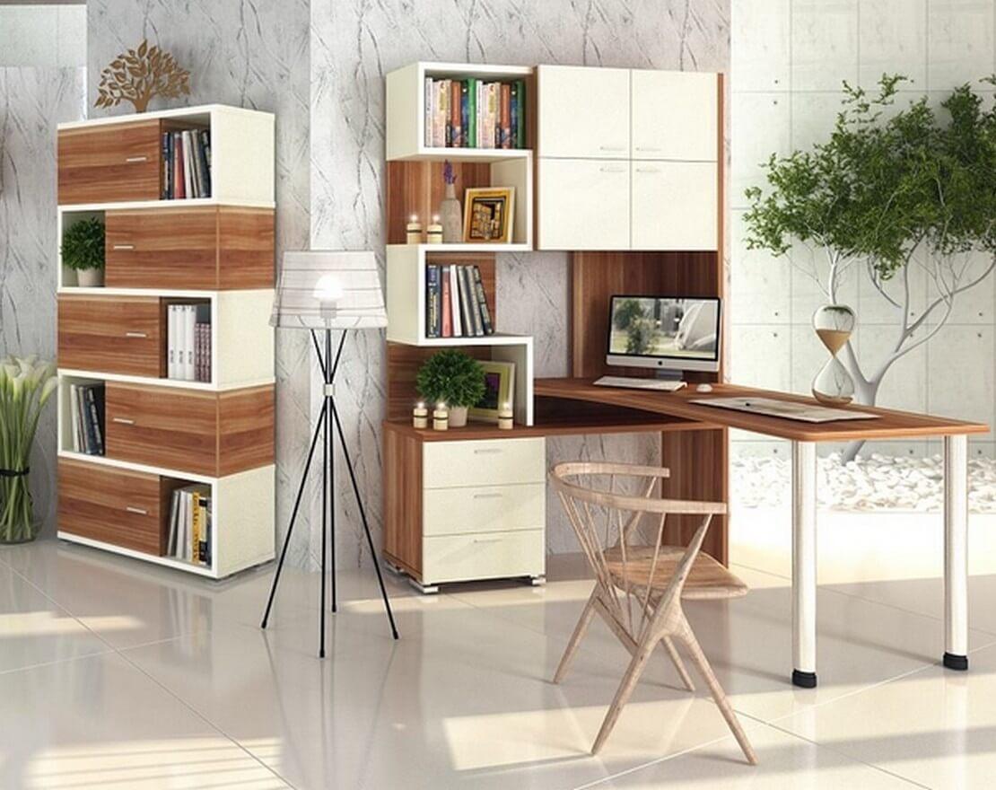 uglovoj-kompyuternyj-stol (1)