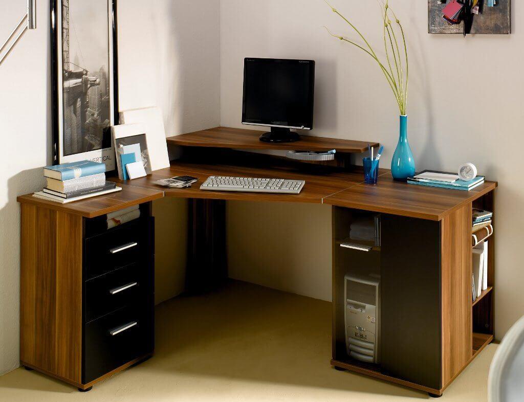 uglovoj-kompyuternyj-stol (12)