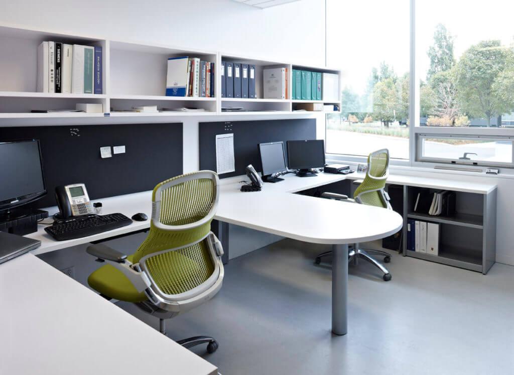 uglovoj-kompyuternyj-stol (5)