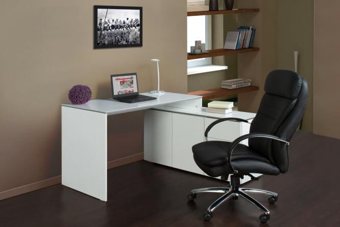 uglovoj-kompyuternyj-stol (8)