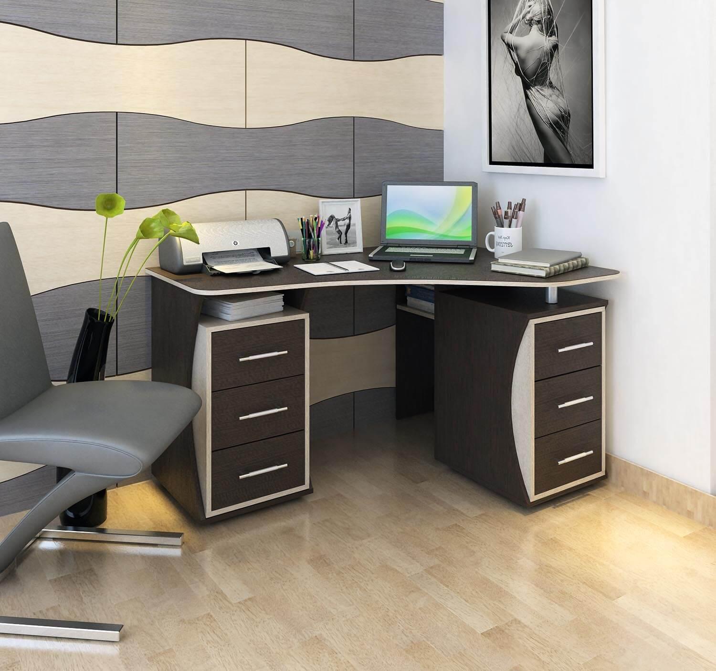 uglovoj-kompyuternyj-stol (9)