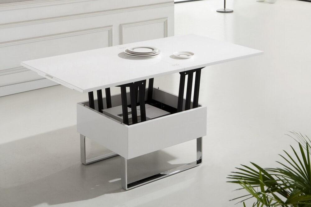 zhurnalnyj-stol-transformer (2)