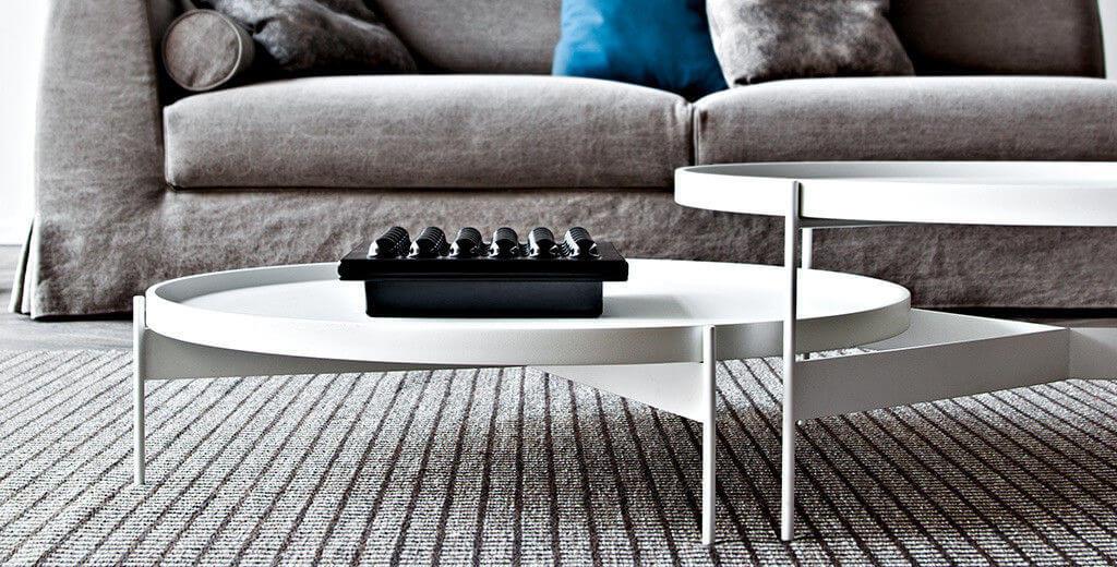 zhurnalnyj-stolik (15)