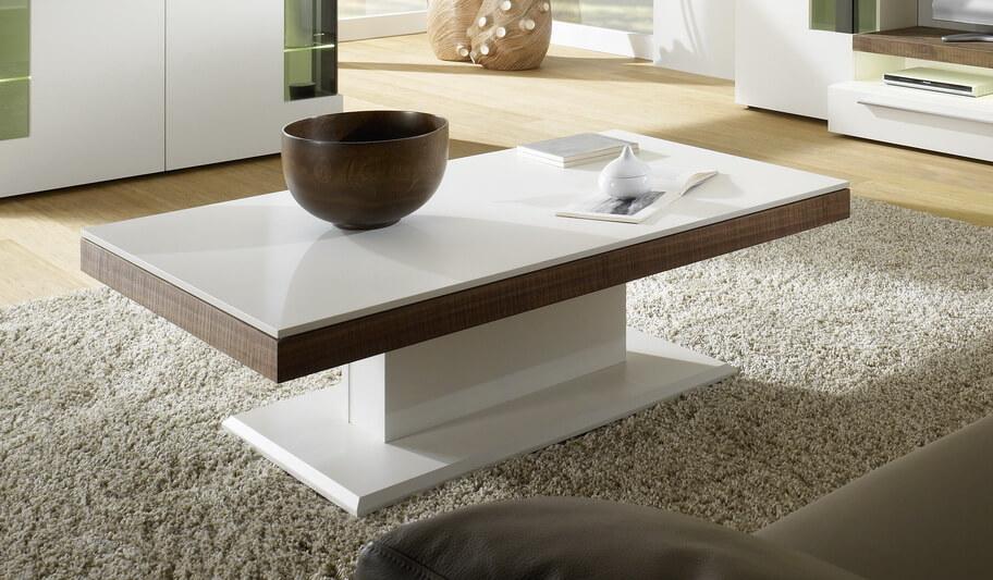 zhurnalnyj-stolik (3)