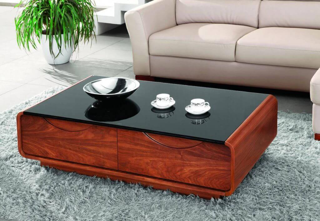 zhurnalnyj-stolik (4)
